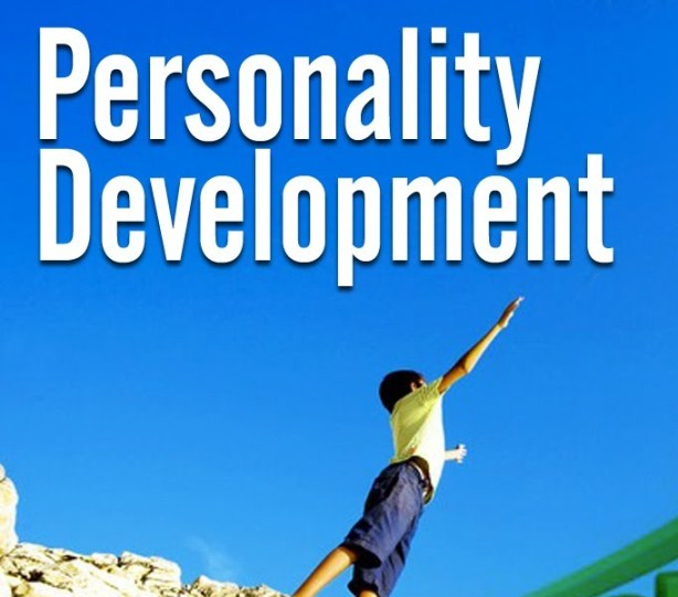 व्यक्तिगत विकास कैसे करे Personality Development Kaise Kare Hindi Me