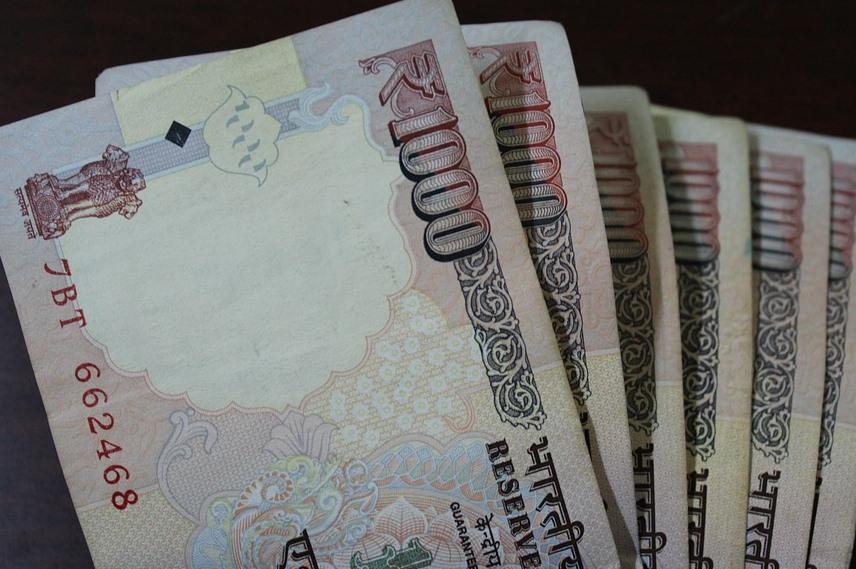 कैसे बदले 500 और 1000 के पुराने नोट? How to Change 500 and 1000 Rupees Old Notes