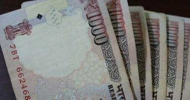 कैसे बदले 500 और 1000 के पुराने नोट?