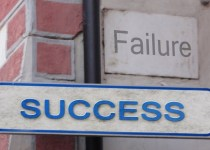 Lessons From Failures in hindi