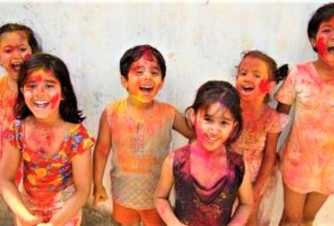 holi safety tips in hindi