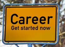 how to do career planning in hindi