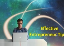 characteristics of an effective entrepreneur tips in hindi