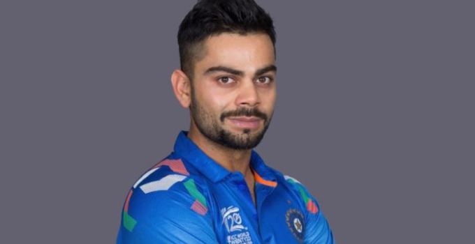 virat kohli success mantra in hindi