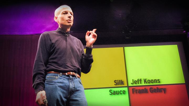 Mass Marketing strategy no longer works – Seth Godin