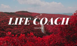 Life Coach Insider by Wealth Coach Academy