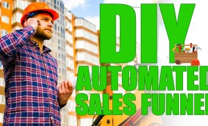 DIY Sales Funnel Save Up To $3300 Per Year With This Funnel Hack Vs  Overpriced Click Funnels