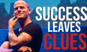 HOW TO BE SUCCESSFUL | Tim Ferriss, Elliott Hulse, Dorian Yates, Dan Pena & Akala on London Real