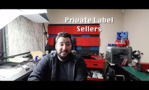 AMAZON FBA NOW SHUTTING DOWN PRIVATE LABEL SELLERS (Must Watch If You Private Label)