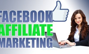 How To Do Affiliate Marketing With Paid Facebook Advertising, *HINT* Don't Use Direct Links
