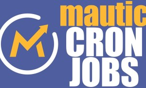 *UPDATE* 2018 How To Configure Mautic Cronjobs