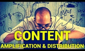 Want More Social Media Traffic? Here is a 6 Step Blog Content Distribution Plan