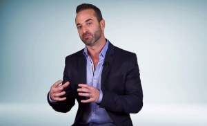 How to Use Video Marketing to Make Over $500,000 in Sales in Less Than 9 Months