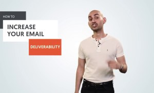 4 Steps to Increase Your Email Open Rates