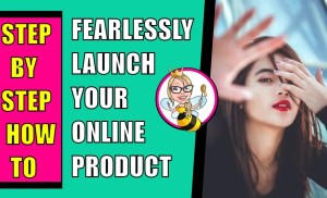 Exactly How to Launch Your Online Products for Greater Success