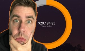 I Just Put $10,000 Into The Hands Of The BitConnect Platform!