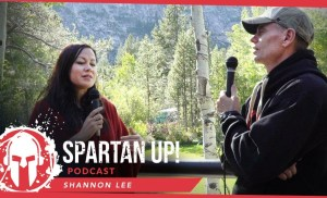 172: Bruce Lee's Legacy lives on in Shannon Lee
