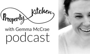 72_PK_072___How to Survive Christmas with Gemma McCrae