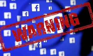 A Warning To Facebook Advertisers & Marketers – Facebook's Fight Against Engagement Bait Is Official