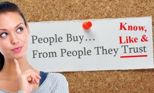 Secret Revealed – Why People Never Buy Your $hit