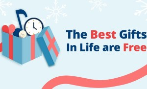 The Best Gifts You Can Give That You Already Have [Ultimate Guide] | Brian Tracy