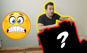 I Thought I Broke It (Behind The Scenes Of My New Vlog)