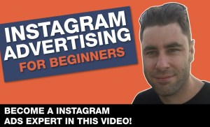Instagram Ads Tutorial – Become a Instagram Ads EXPERT In This Video