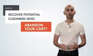 3 Effective Shopping Cart Abandonment Strategies That Can Boost Sales by 10-20%