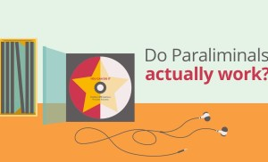 Paraliminals [Why and How They Work] | Brian Tracy
