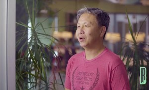 CFO Money Talk: Mingo Lee of Wahoo's Fish Taco
