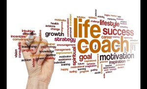 Get More Life Coaching Clients – Start with a Clear Vision