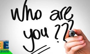 Why You Should Build Your Personal Brand  – Would You Do Business With You