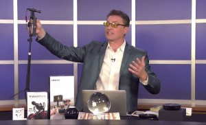 Predictions 2018 – The Tech Mike Koenigs Loves for YouTube and Facebook Live