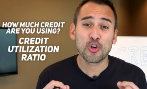 How to Raise Your Credit Score by 100 Points ?(in 5 Months or LESS)