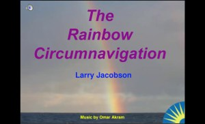 Larry Jacobson – Overcome Fear & Live Life Fully