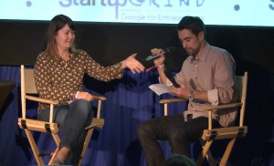 PolicyGenius' Journey from Unfundable Idea to Insurtech Star – Jennifer Fitzgerald + Parker Barrile