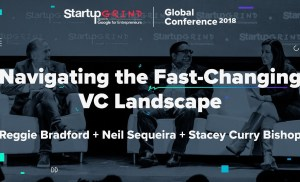 Navigating the Fast-Changing VC Landscape