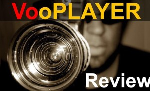 Vooplayer Review -The True story – Is It Better Than Wistia? Vooplayer LTD