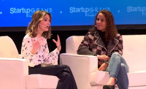 How to Change the Culture of Silicon Valley with Emily Chang
