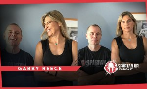 196: Gabby Reece| Athlete, Model, Mother, and Guru