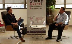 Daniel Maloney (Tailwind) – Growing a venture-funded tech company in Oklahoma City