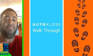 AutoKlose Review and Walkthrough – How Does It Stack Against Flexie CRM?