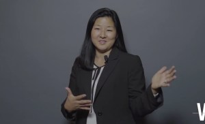 Carol Koh Evans On Wearing Both the COO and CFO Hat