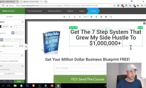 How To Split Test Your Pop-Up On WordPress – Conversion Optimization For Content Marketers