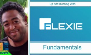 Flexie Fundamentals – Having Problems Configuring Gmail In Flexie CRM?