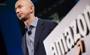 The New Way You Can Partner with Amazon. 3 Things to Know Today.