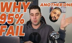Why You Will FAIL With Shopify If You Don't Change These 3 Things!