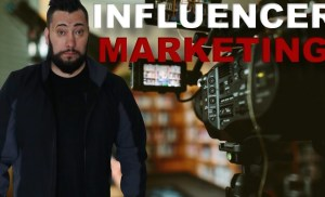INFLUENCER MARKETING Trends 2018: How To Get Started In Digital Marketing And Influencer Marketing