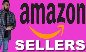 AMAZON FBA SCAM That Caused Amazon To SHUT DOWN FBA Seller In 2018