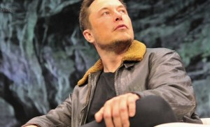 Elon Musk Apologizes, and No More Killer Robots? 3 Things to Know Today.